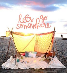 lets_go_somewhere