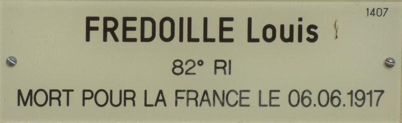 fredoille louis de chatillon sur indre (1) (Medium)
