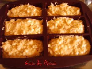 cake_thon_et_p_tes_de_fruits_framboises_024_copier