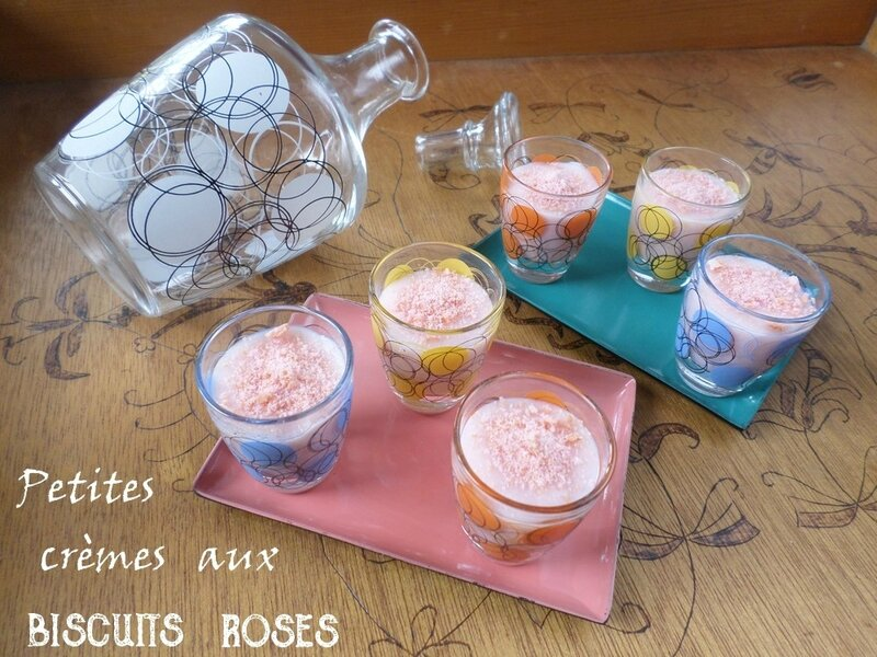 creme-biscuits-roses