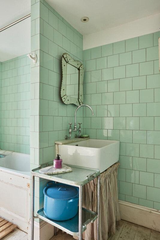 Bathroom_008