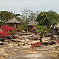 thailand 3 046