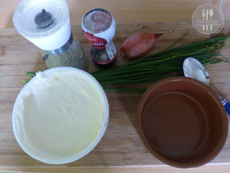 Crème échalote et ciboulette (13)