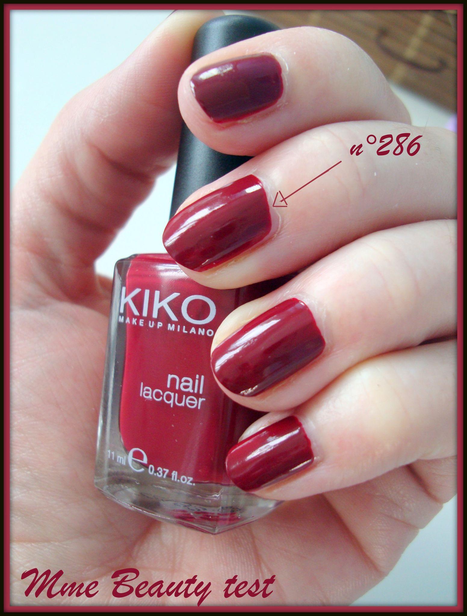 KIKO_n286_01