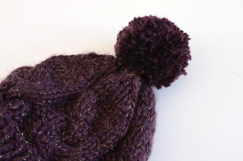 bonnet_tricot_laine_hiver_la_chouette_bricole__2_