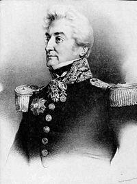 200px-Joseph_Lagrange_(1763-1836)