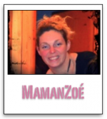 mamanzoe