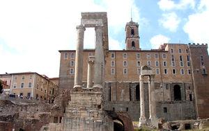 Forum_Romanum_28