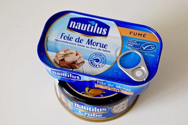 nautilusfood (1)