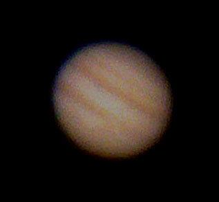 astro (70)