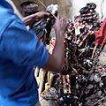 marabout africain sérieux maitre aguidi comment je et ma change dans de jour , magie rouge