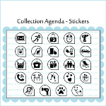 Collec-Agenda-stickers-small