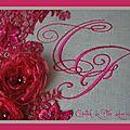 urne_dentelle_fleurs_fuchsia0009_copie