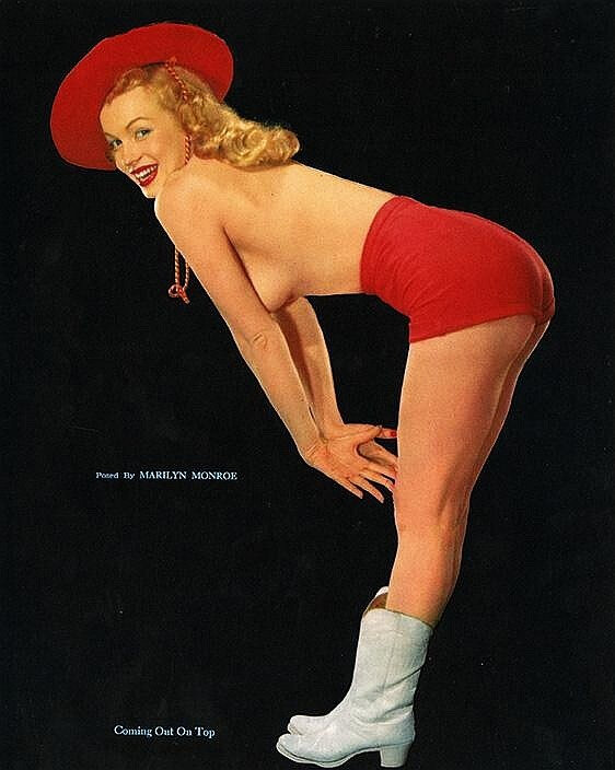 1948-studio-cowgirl-030-1-by_willinger-1