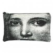 trousse-pm-visage