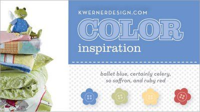 100809_colorinspiration