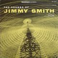 Jimmy Smith - 1957 - The Sounds of Jimmy Smith (Blue Note)