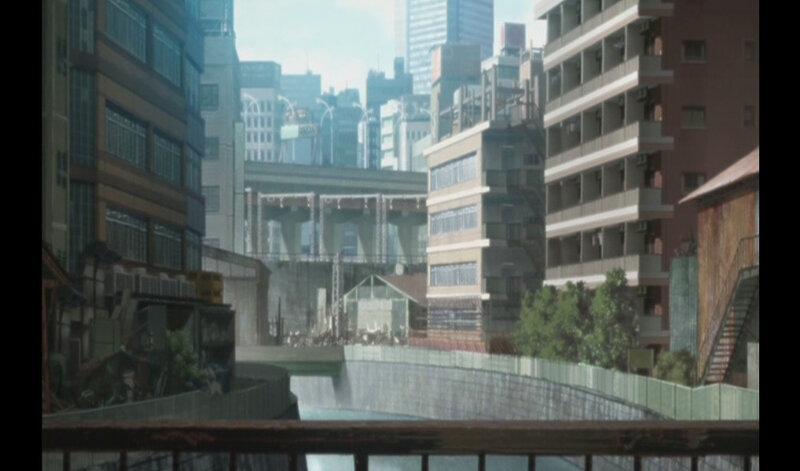 CanalBlog Anime Kara No Kyoukai013