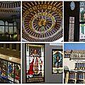 palais de la culture de Targu Mures