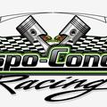 logo RCR Raspo Concept Racing