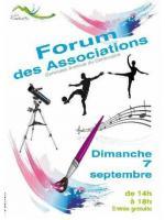 forum-rochette