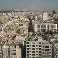 Tunis 1