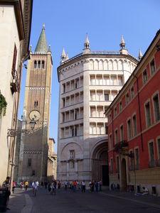 Italie___Toscane_039