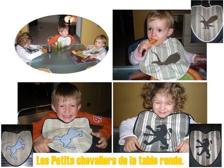 bavoirs_chevaleresques