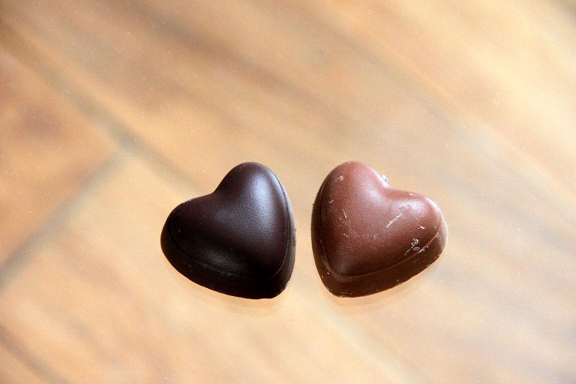 coeurs chocolat_6115