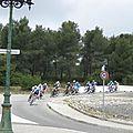 course ufolep carnoux 2012 026
