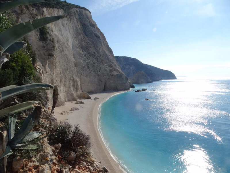 lefkada-beaches-porto-katsiki-beach-up-768x576@2x
