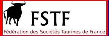 FSTF_avectexte2