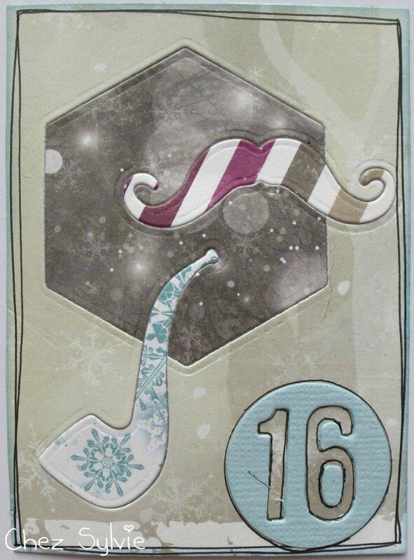 PL reçue07 Avent J16 carte