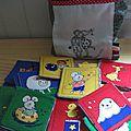 sac___cartes_textiles