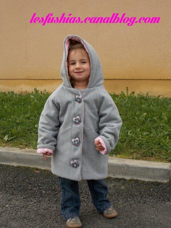 manteau 1