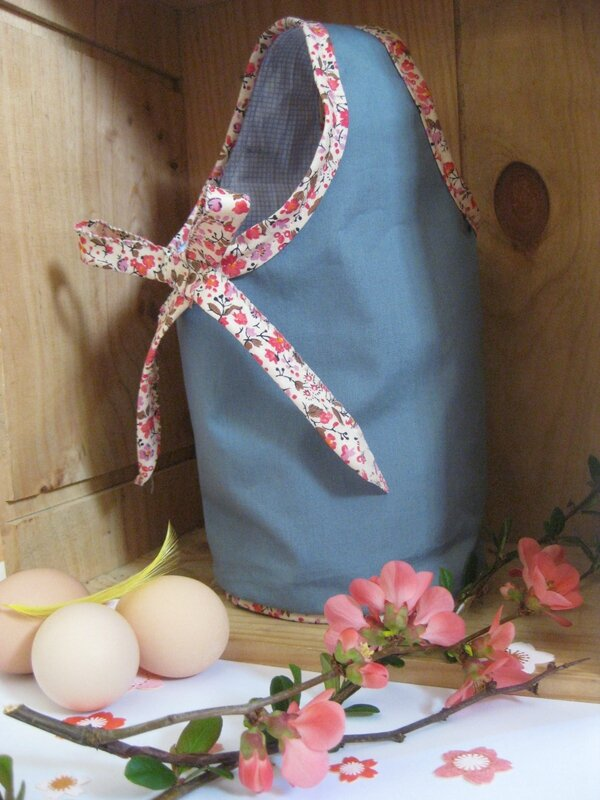 spring bag 4