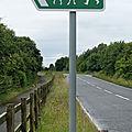 15 juillet : frodsham - liverpool
