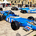 Matra MS 80 Ford F1 #03_08 - 1969 [F] HL_GF