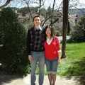 6 mois de grossesse avec mon chéri