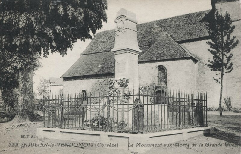 Saint-Julien-le-Vendômois (1)