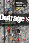 emailing_outrage