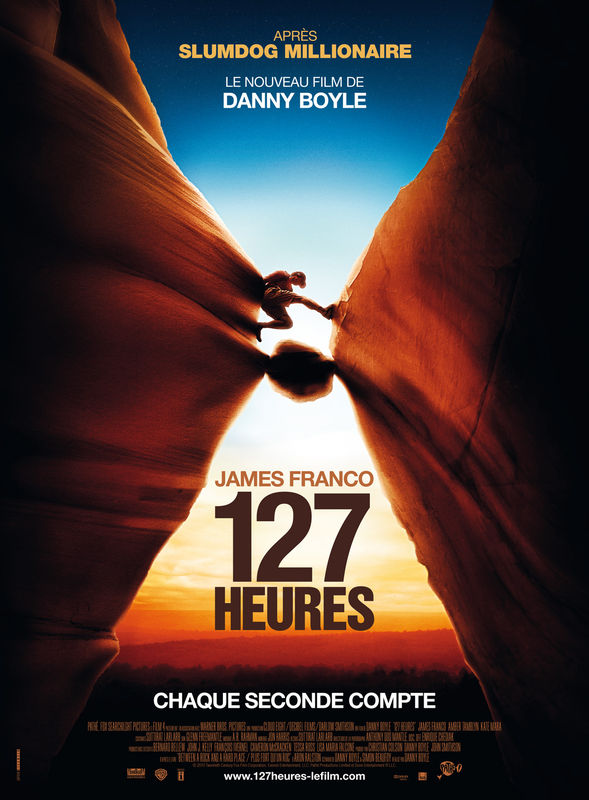 127_heures_affiche