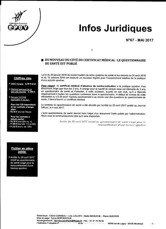 Numérisation_20170611