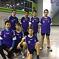117_Match du 20 janvier équipe III B