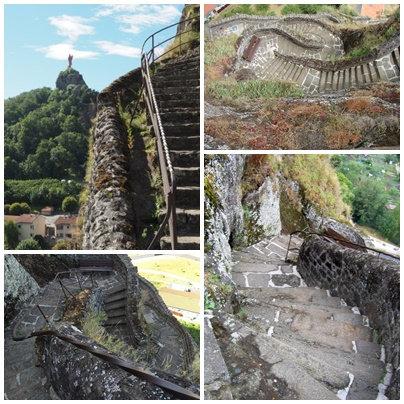 Rocher & chapelle St Michel d'Aiguilhe (16)