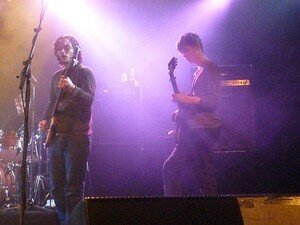 2007_12_The_Coral_017