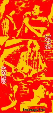 GASP_Live