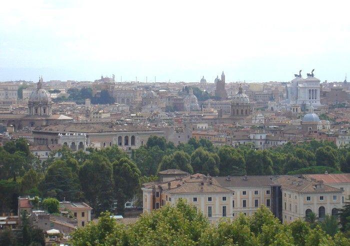trouvez_le_nom_des_monuments_Romains