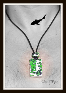 collier_homme_12