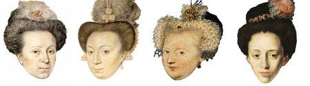 Vers 1578